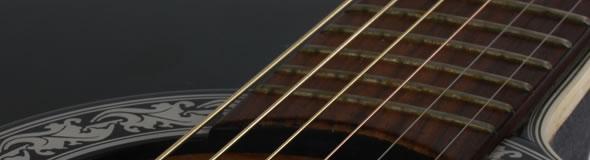 Was erwarte ich vom Gitarrenunterricht